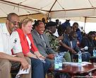 5th Mara Day Celebration held in Bomet County.